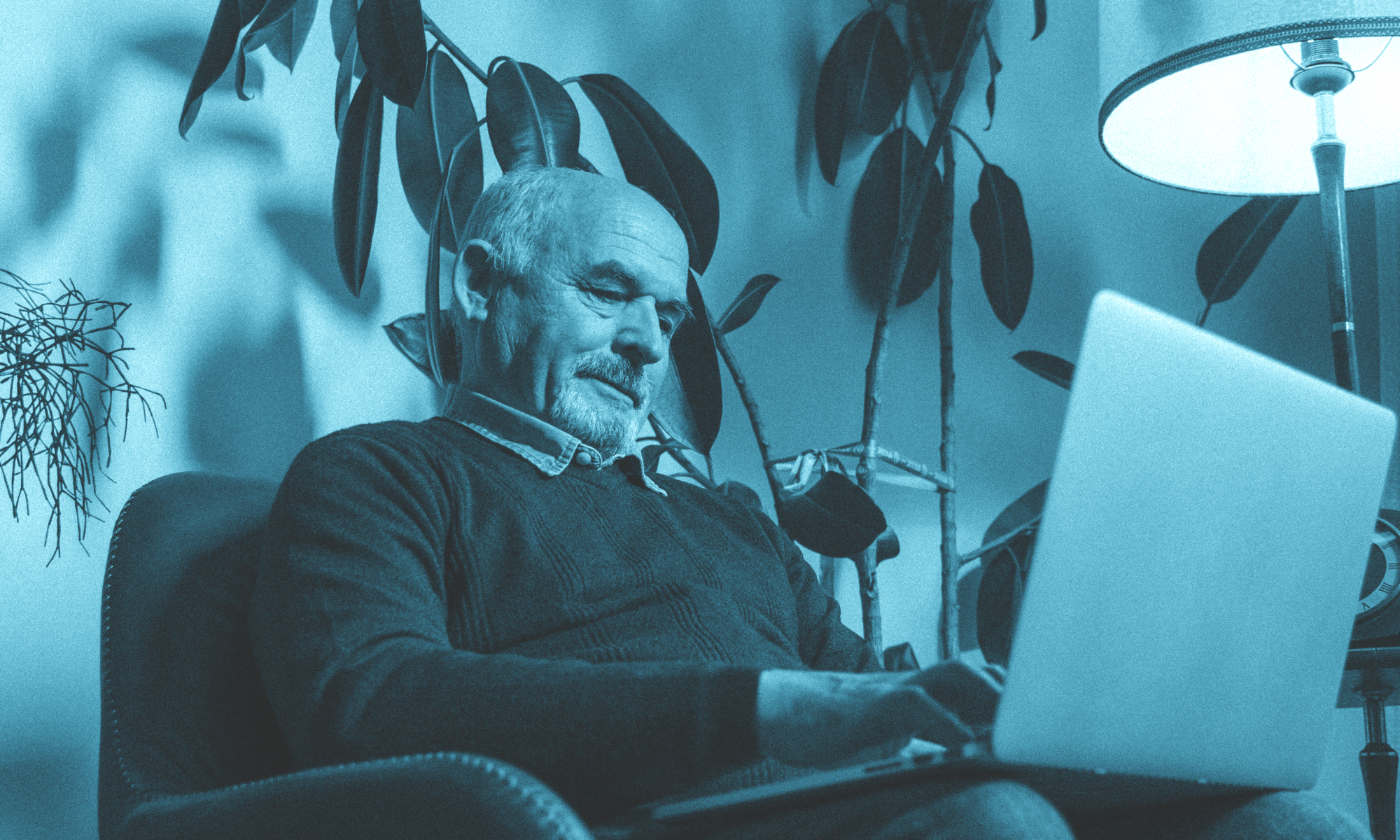 SIEMENS Pensionär & Altersteilzeit Kommunikation